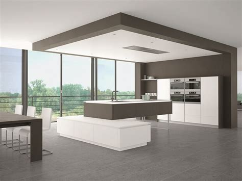 wohnzimmer guernsey design interiors ltd of guernsey kitchens appliances