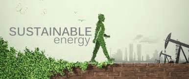 sustainable energy waste to energy systems
