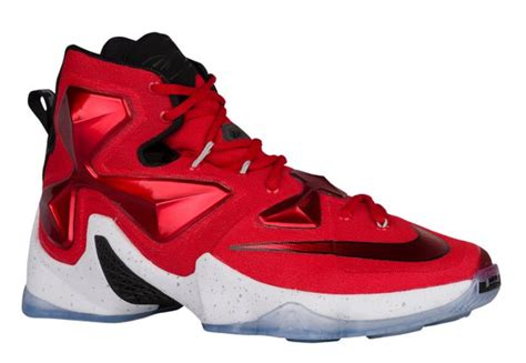 shoes for basketball players nba player basketball shoes 28 images gold standard