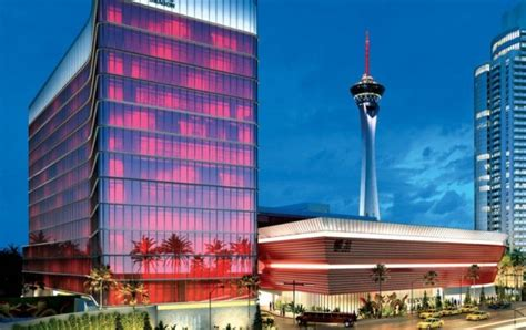 asian themed hotel vegas ggrasia lucky dragon gets nod from nevada gaming commission
