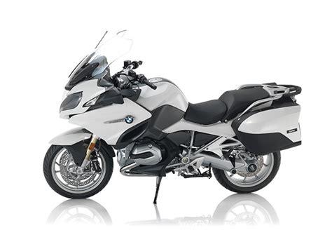 Motorrad Modell Bmw R1200rt by Bmw Motorrad Modelle 2016 Motorrad Bild Idee