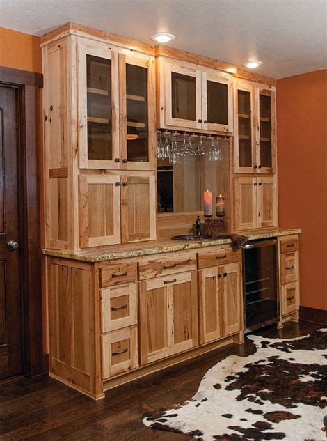 wet kitchen cabinet the 25 best wet bar cabinets ideas on pinterest in home