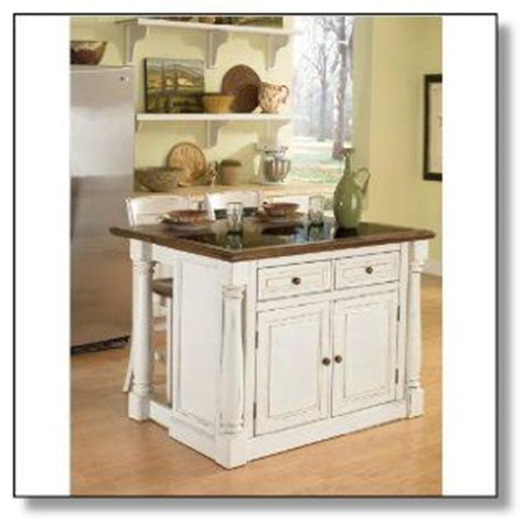 portable kitchen island with seating search