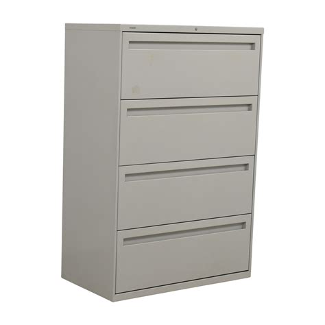 hon 4 drawer lateral file cabinet four drawer lateral file cabinet manicinthecity
