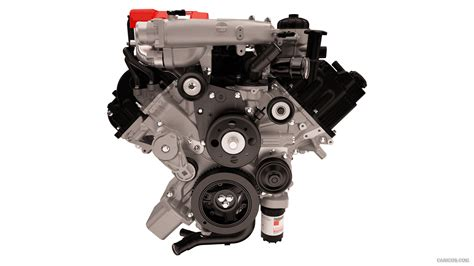 Nissan Titan Engine Size 2016 Nissan Titan Xd Engine Wallpaper 53 1024x768