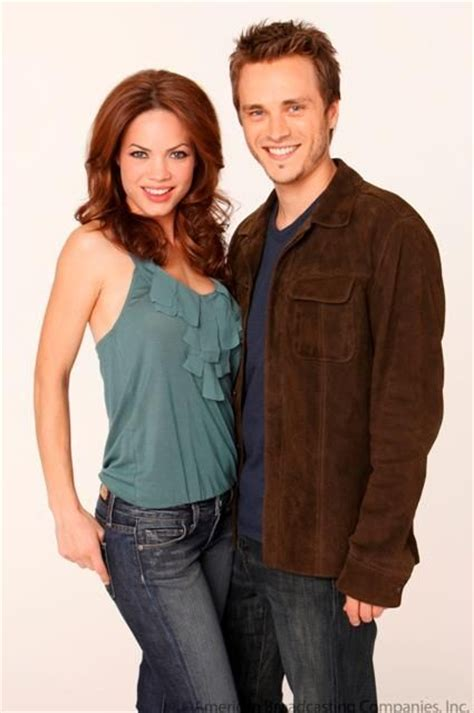 the bold and forum 2 pu 242 contenere general hospital lucky and elizabeth liz and lucky gh