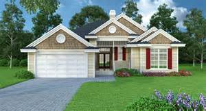 alfa img showing gt small one story house