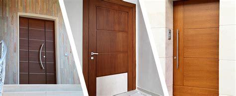 porta ingresso legno porte ingesso in legno ingressi d autore serman