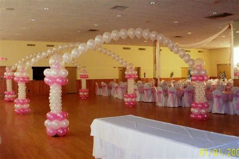 balloon dance floors princess extravaganza dance floor  perfect quinceanera  sweet