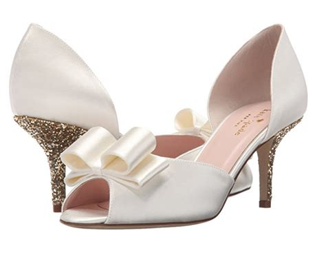 most comfortable heels for plus size most comfortable wedding shoes 2017 style guru fashion