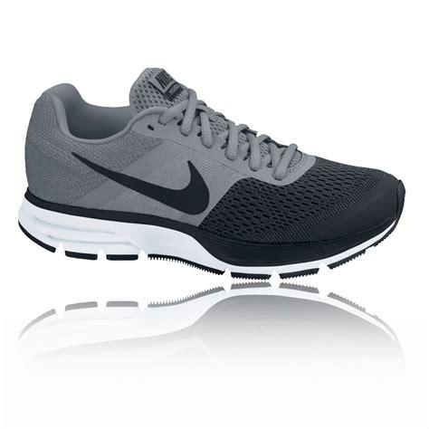nike air pegasus 30 running shoes nike air pegasus 30 running shoes 30 sportsshoes