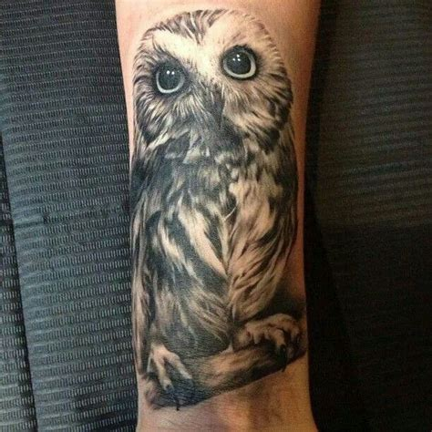 tattoo owl indian 41 best indian great horned owl tattoos images on