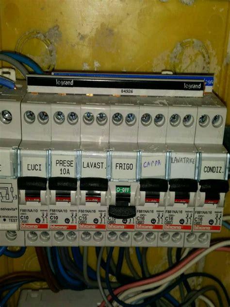 piano cottura induzione forum guida impianto e collegamenti elettrici forum piano
