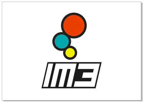 membuat logo sederhana education blog august 2012