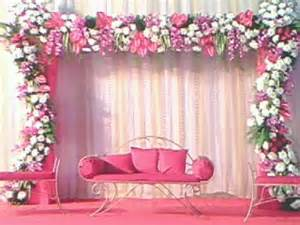 flower decoration at home flower and ganesh on pinterest