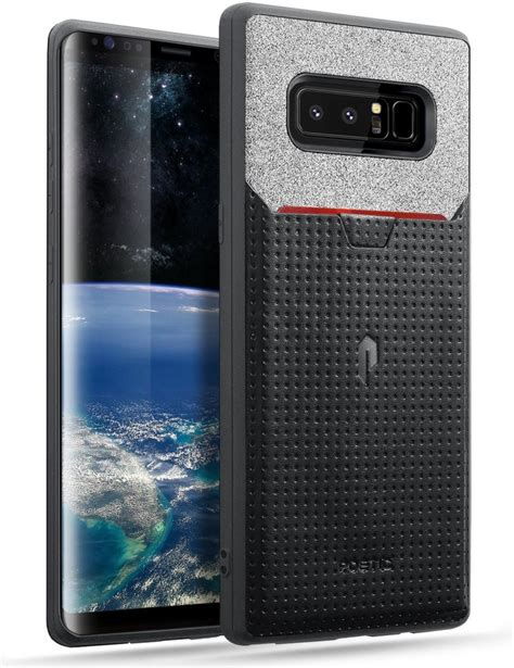 Samsung Galaxy Note 8 Back Casing Design 022 samsung galaxy note 8 cases here are the best ones