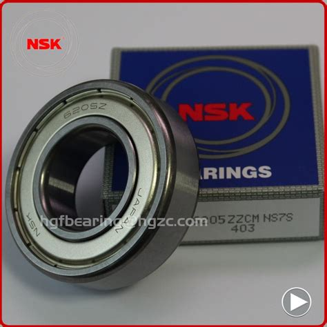 Bearing 6013 Zz Nsk alta calidad nsk nsk rodamiento 6411 zz rodamiento 6411 2rs rodamientos de bolas r 237 gidos