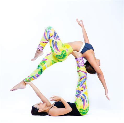 Legging Spandex Corak warna warni koleksi terkini fit rebel hasil inspirasi