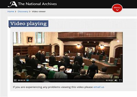 National Judiciary Search Courtroom Drama Records From The Supreme Court The National Archives