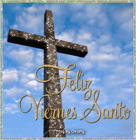 imagenes viernes santo para ni os viernes santo semana santa abril 18 fotos imagenes