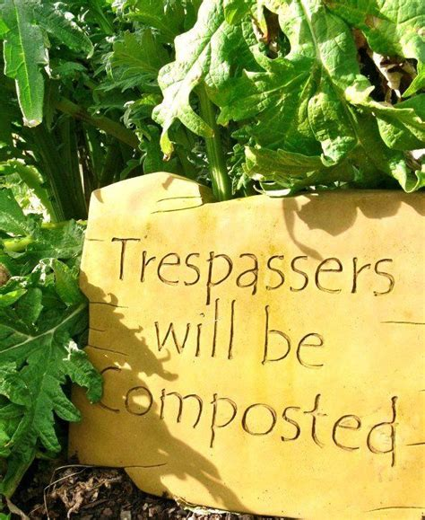 17 Best Images About Plant Puns On Pinterest Gardens Garden Signs For Vegetables