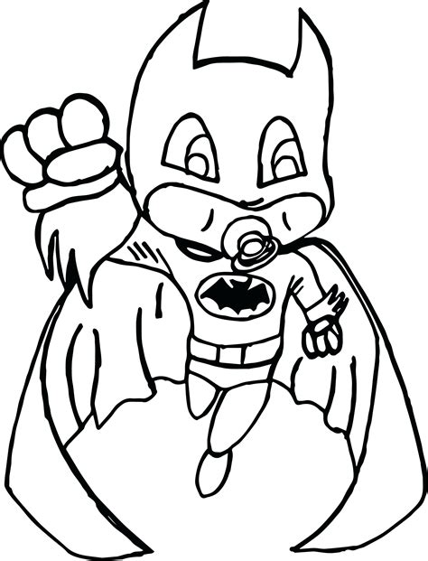jan brett coloring pages gingerbread baby jan brett coloring pages coloring pages ideas reviews