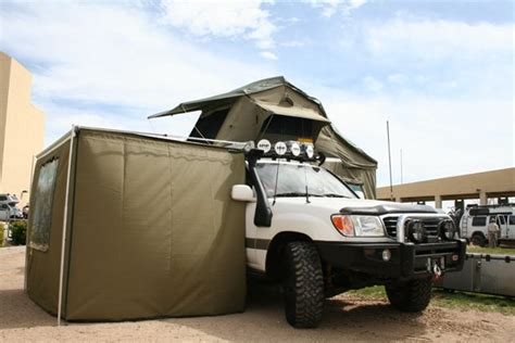Land Cruiser Awning by 82 Best Images About Rv S With Hipper Interiors On