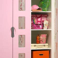 Starplan Fitted Wardrobes by Pretty In Pink Fitted Bedroom Finished In Pink And White Gloss Starplan Bedrooms Http