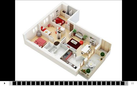 house design apk   lifestyle app