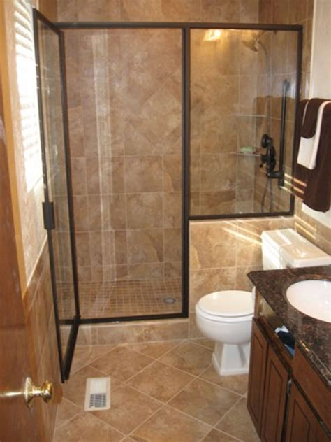 ideas for a bathroom makeover download bathroom remodeling ideas for small bathrooms