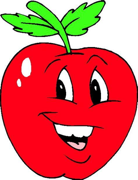 imagenes animadas manzana manzanas animadas gif imagui