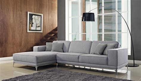 rustic sectional couch couches modern rustic grey sectional sofa grey modern
