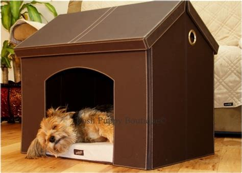 indoor pet house pet haven indoor portable dog house plus storage beds blankets furniture pet