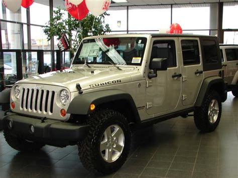Freedom Chrysler Dodge Jeep Glenn S Freedom Chrysler Dodge Jeep Ram Ky