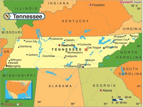 tennessee time zone map tennessee time zone map car interior design