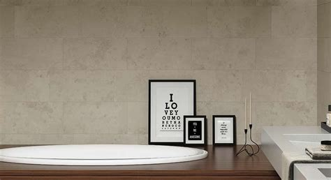 sydney bathroom tiles limestone porcelain bathroom tiles sydney floor tile wall tiles shop