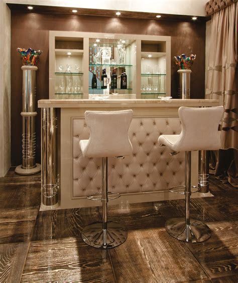 mobile bar moderno mobile bar a casa per brindare e fare festa con amici e
