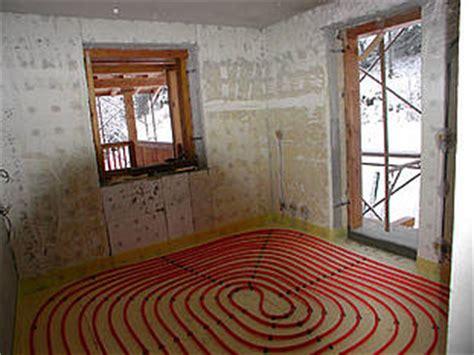 calcolo riscaldamento a pavimento calcolo tubi riscaldamento a pavimento dating 100