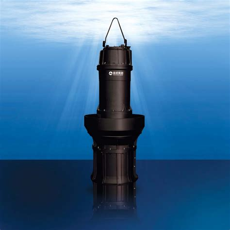 Pompa Submersible Axial Flow buy qz qh series submersible axial flow mixed flow price size weight model width okorder