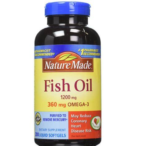 Fish Omega 3 Fatty Acids by Buy Wholesale Docosahexaenoic Acid Dha From China