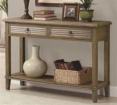 small rustic entryway table rustic entryway table casual rustic entryway furniture