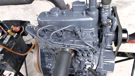 Cumpar Motor Electric by Motor Kubota D1105 Piese Utilaje Grele Ro