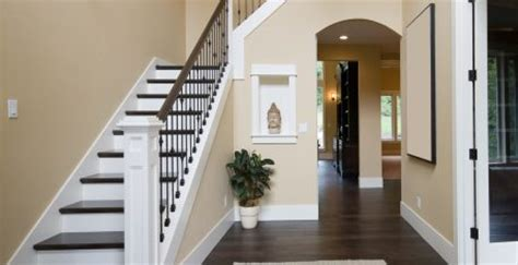 certapro painters 174 of central houston professional house painters