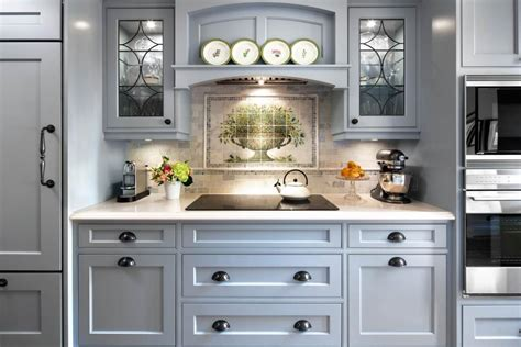 blue traditional kitchen pictures english cottage charm blue traditional kitchen pictures english cottage charm