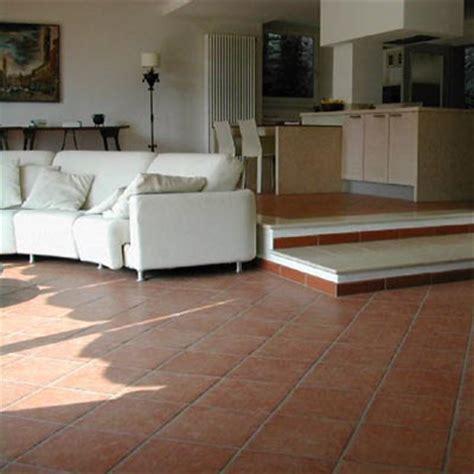 pavimenti stile moderno consigli per la casa e l arredamento come arredare in