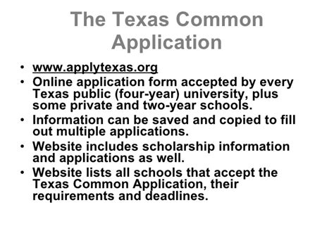 apply for section 8 in texas online apply texas essay help exactly does apply texas essay c