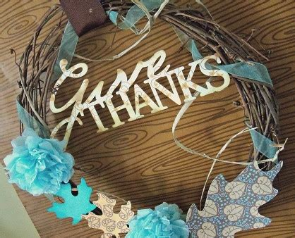 Casual Happy Birthday Wishes 19 Best Images About Casual Elegant Thanksgiving