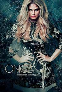 Assistir Once Upon a Time 6ª Temporada Episódio 14 – Dublado Online