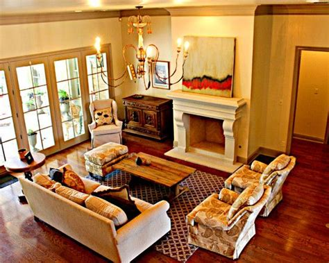 how to arrange living room furniture with fireplace and tv 1000 images about furniture arrangement aroud fireplace