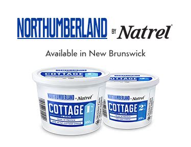 carbon dioxide in cottage cheese low cottage cheese 1 natrel